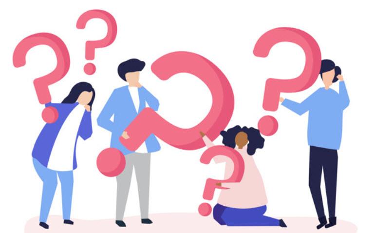 açık uçlu sorular