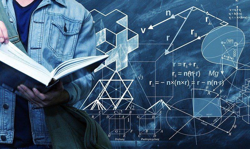 matematik-net-ortalamaları