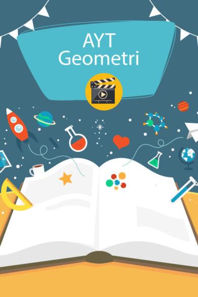 ayt-geometri-kitabi-soru-bankasi-konu-anlatimi