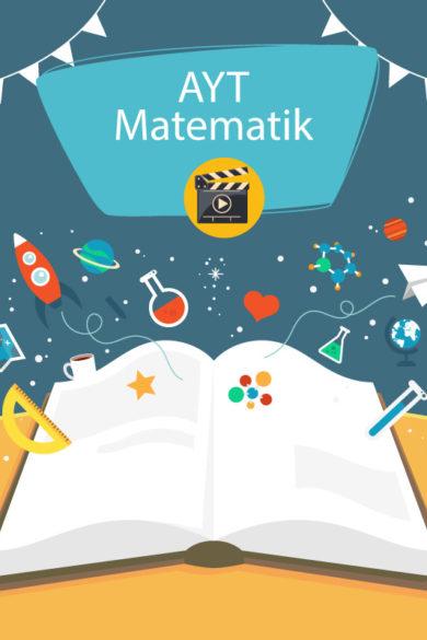 ayt-matematik-kitabi-soru-bankasi-konu-anlatimi