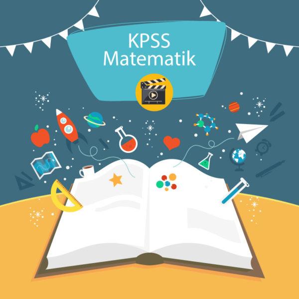 kpss-matematik-kitabi-soru-bankasi-konu-anlatimi