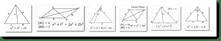matematik nasil calisilir yapilir fullenir ogrenilir