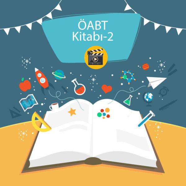 oabt-matematik-soyut-cebir-analiz-diferansiyel-denklem-kitabi-soru-bankasi-konu-anlatimi