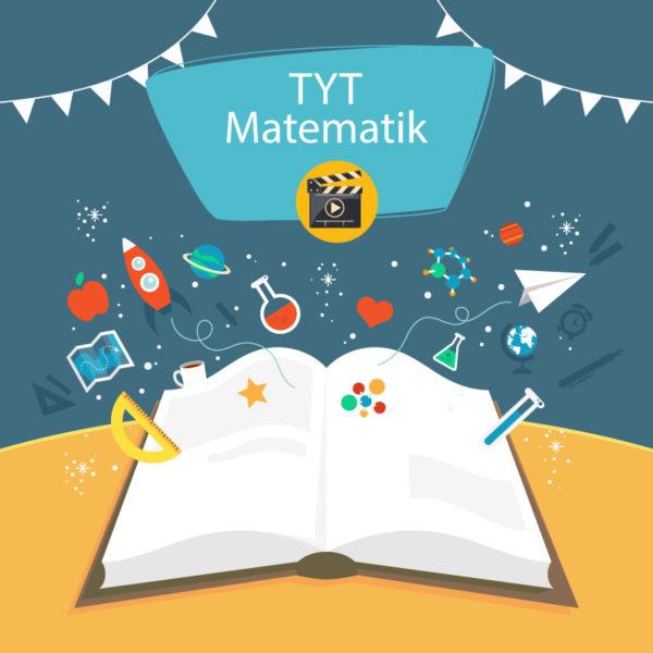 tyt-matematik-kitabi-soru-bankasi-konu-anlatimi