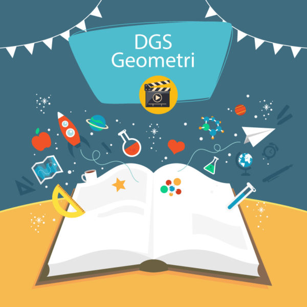 dgs-geometri-kitabi-soru-bankasi