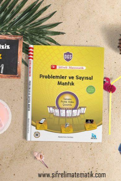 problem-kitabı-dgs-sayısal-mantık