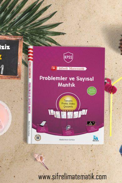 problem-kitabı-kpss-sayısal-mantık