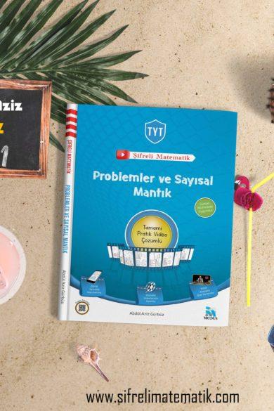 problemler-kitabı-tyt