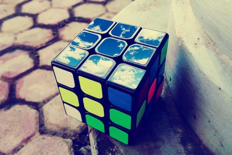 cikmis-sorular-matematik-geometri-soru