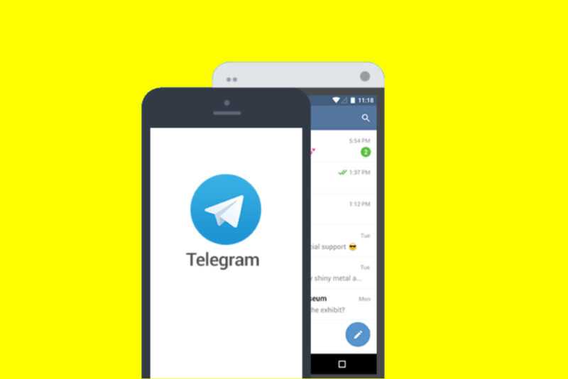 Telegram Grupları Matematik Tyt Kpss Dgs Ales Ayt Lisans Önlisans Ortaöğretim Lise Sınıf